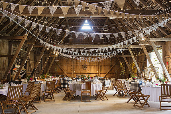 What will the 2021 wedding season look like?