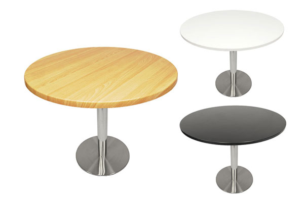 *NEW* Ice bistro tables