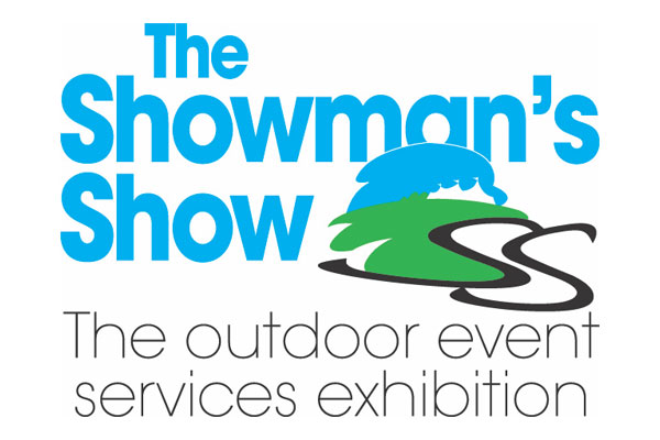 Event Hire UK at The Showman's Show