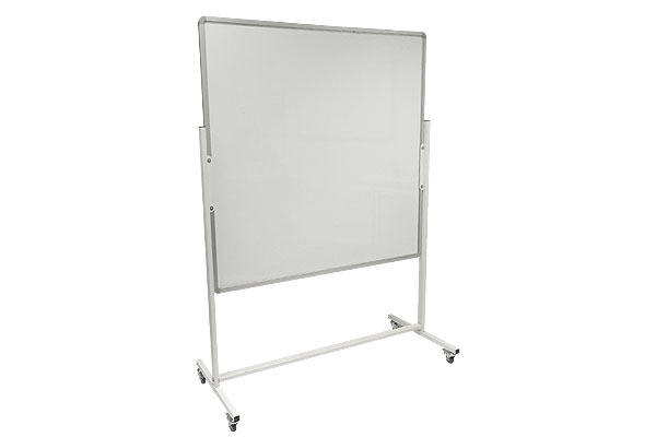 *NEW* Mobile dry wipe whiteboards