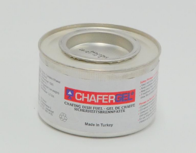 Chafing Fuel 7oz 584 x