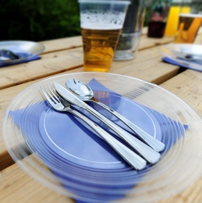 Buy Disposable Cutlery