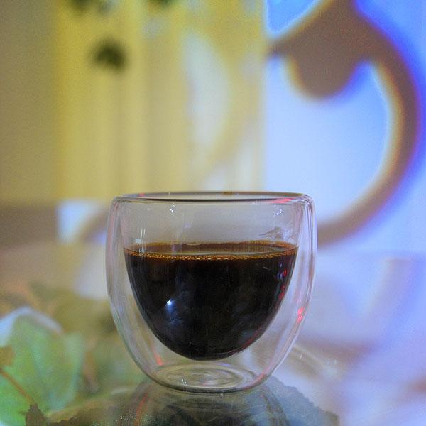 Espresso Cups Hire