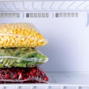 Freezer Hire