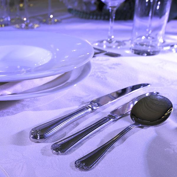 Jesmond Cutlery Hire