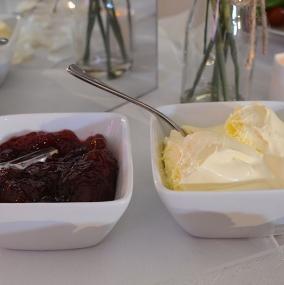 Tasting Bowls & Spoon Hire
