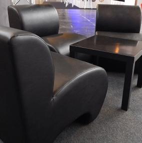 Unit Chair Hire