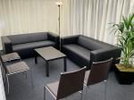 Torino Chair Hire