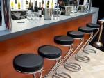 Bar Stool Hire