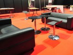Jem Round Table Hire