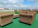 Kingston Abaca Furniture Hire