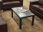 Coffee Table Hire