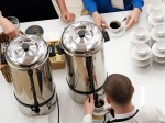 Coffee Machine Hire