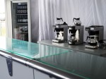 Coffee Machine Hire