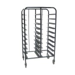 Tray Trolley Hire
