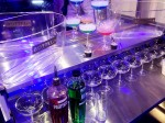 Cocktail Glass Hire