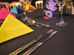 Kings Pattern Cutlery Hire