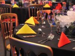 Kings Pattern Cutlery Hire