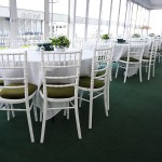 Chiavari Chair Hire