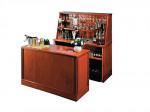 Portable Bar Hire