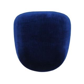 Ensign Blue Seat Pad