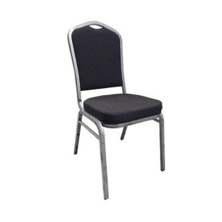 Charcoal Banqueting / Conference Chair Hire