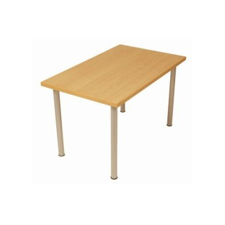 1200 x 600mm Conference Table