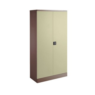 6ft Lockable Cupboard