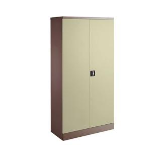6ft Lockable Cupboard