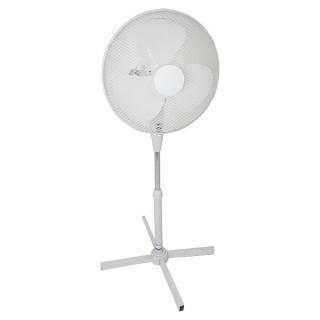 Floor Standing Fan