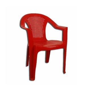 Childrens Patio Chair
