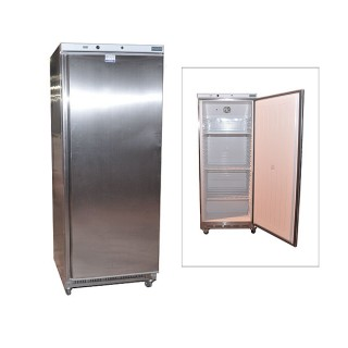 Fridge 21 cu ft