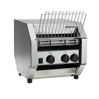 Rotary Toaster