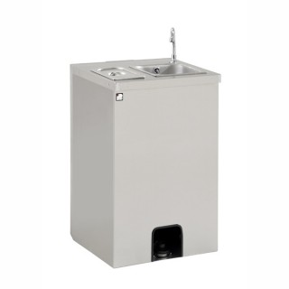 Parry Handwash Unit