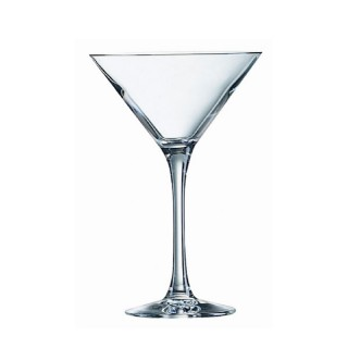Martini / Cocktail Glass