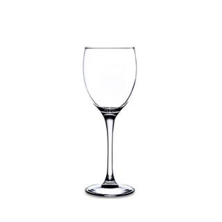 Signature Wine Glass 6 oz