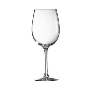 Cabernet Wine Glass 19.5 oz
