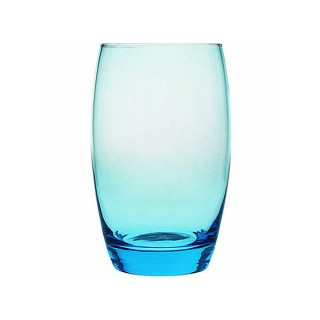 Salto Ice Blue Hi-Ball