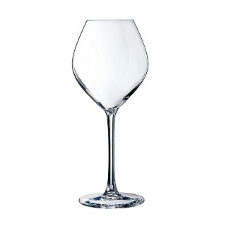 Grand Cepages Wine Glass 19.5 oz