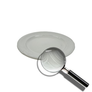 Royal Doulton Side Plate