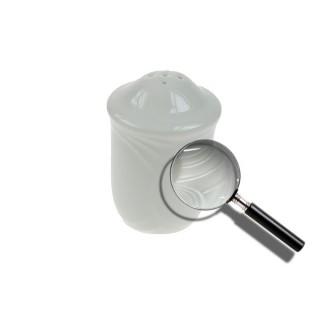 Royal Doulton Pepper Pot