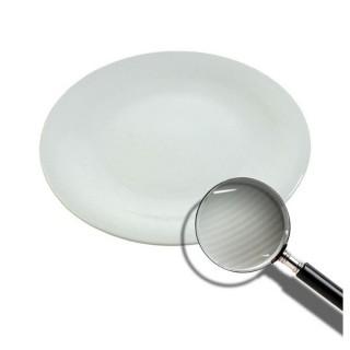 Eto Dinner Plate