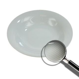 Eto Dessert Bowl