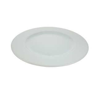 Lubiana Dinner Plate