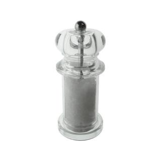 Acrylic Salt Mill