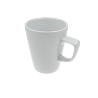 Tea / Coffee Mug