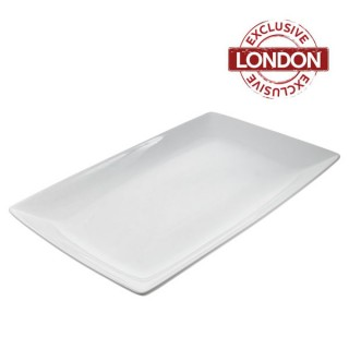 Algarve Large Rectangular Tray
