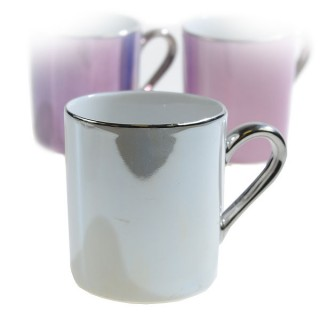 Espresso Cup Zanzi
