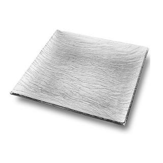 Square Minerali Plate