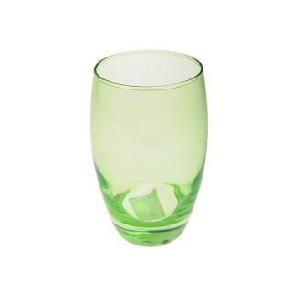 Salto Green Hi-Ball 35cl